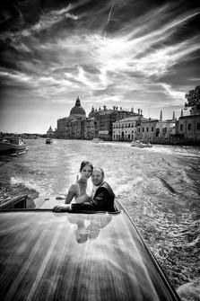 venice-photographer-wedding (438).jpg
