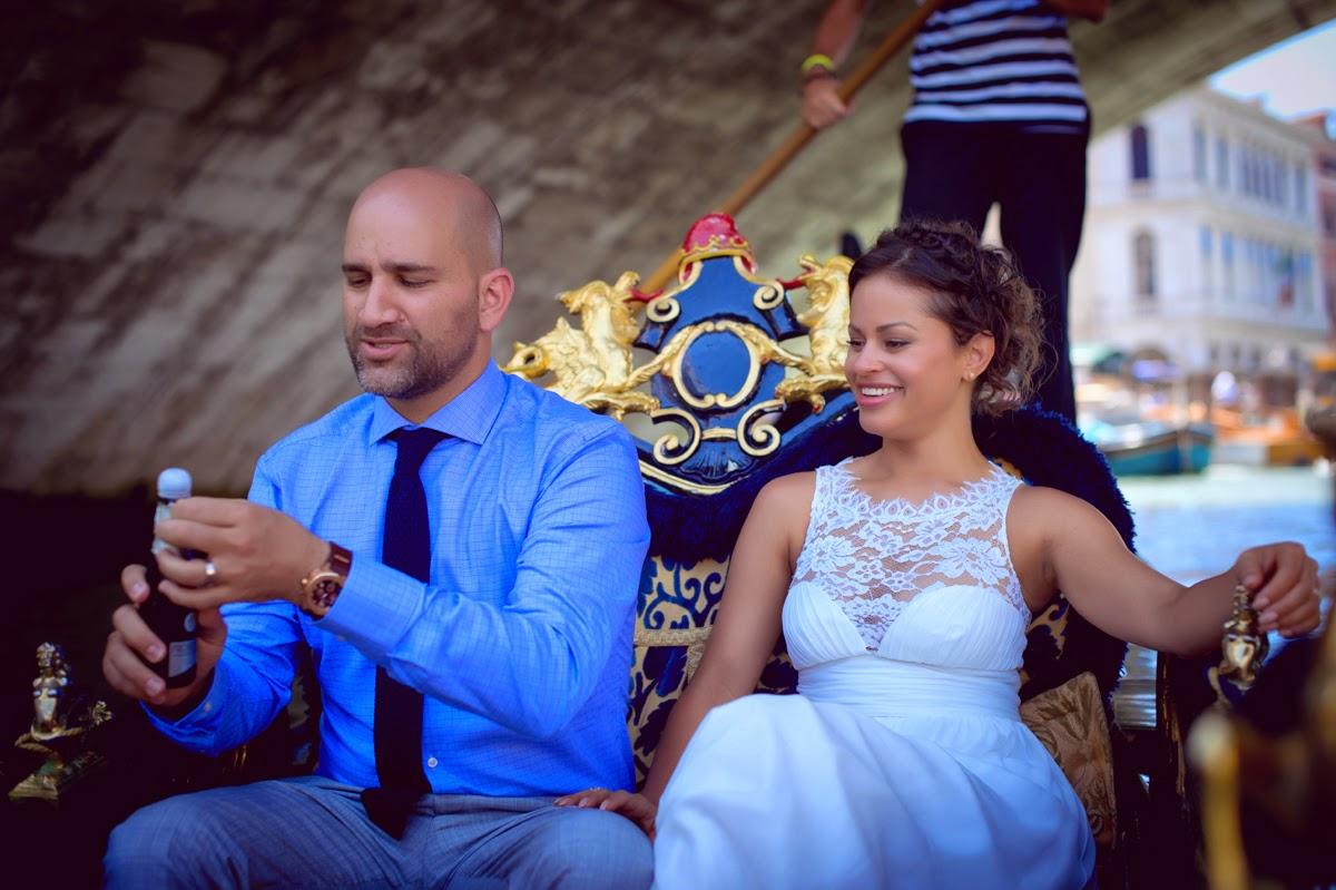 Wedding Palazzo Cavalli in Venice  Town hall   (66).jpg