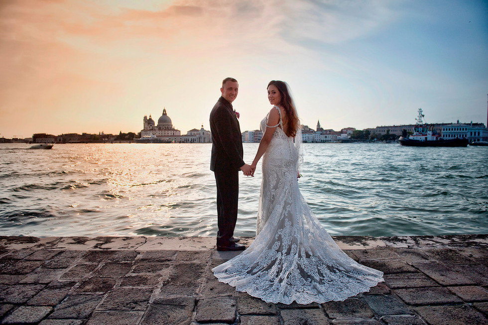 symbolic-wedding-venice (79).jpg