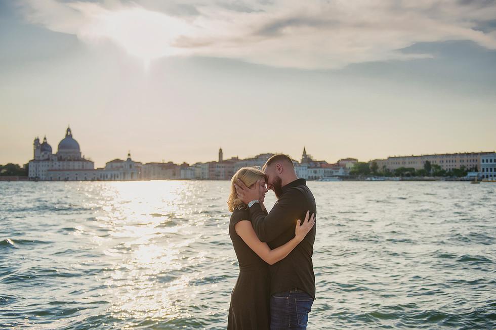 venice-wedding-proposal-photographer (28).jpg