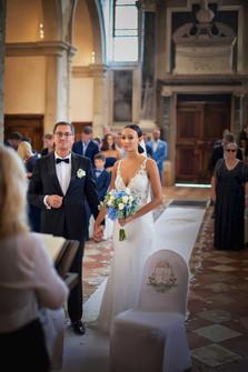 venice-wedding-photographer (114).jpg