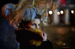 Best Carnival of Venice Italy photography 2018 laure jacquemin (448) copia