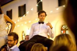 venice-wedding-photographer-italy (112).jpg