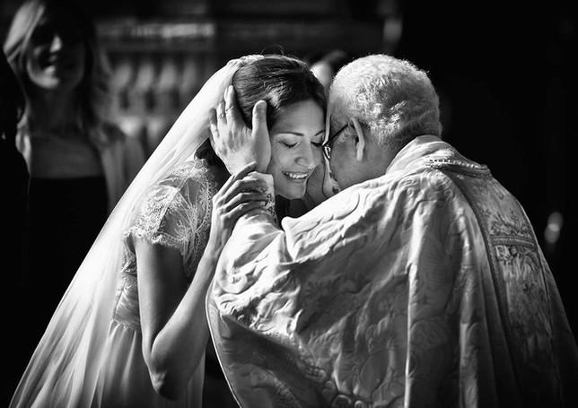 Venice-wedding (30).jpg