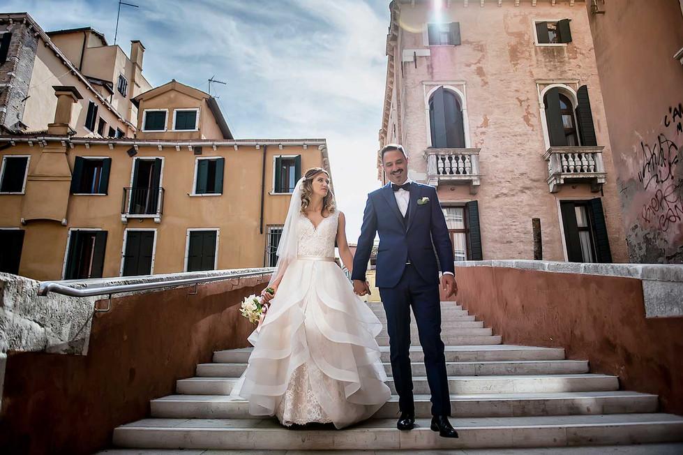 venice italy wedding phtographer   (25).