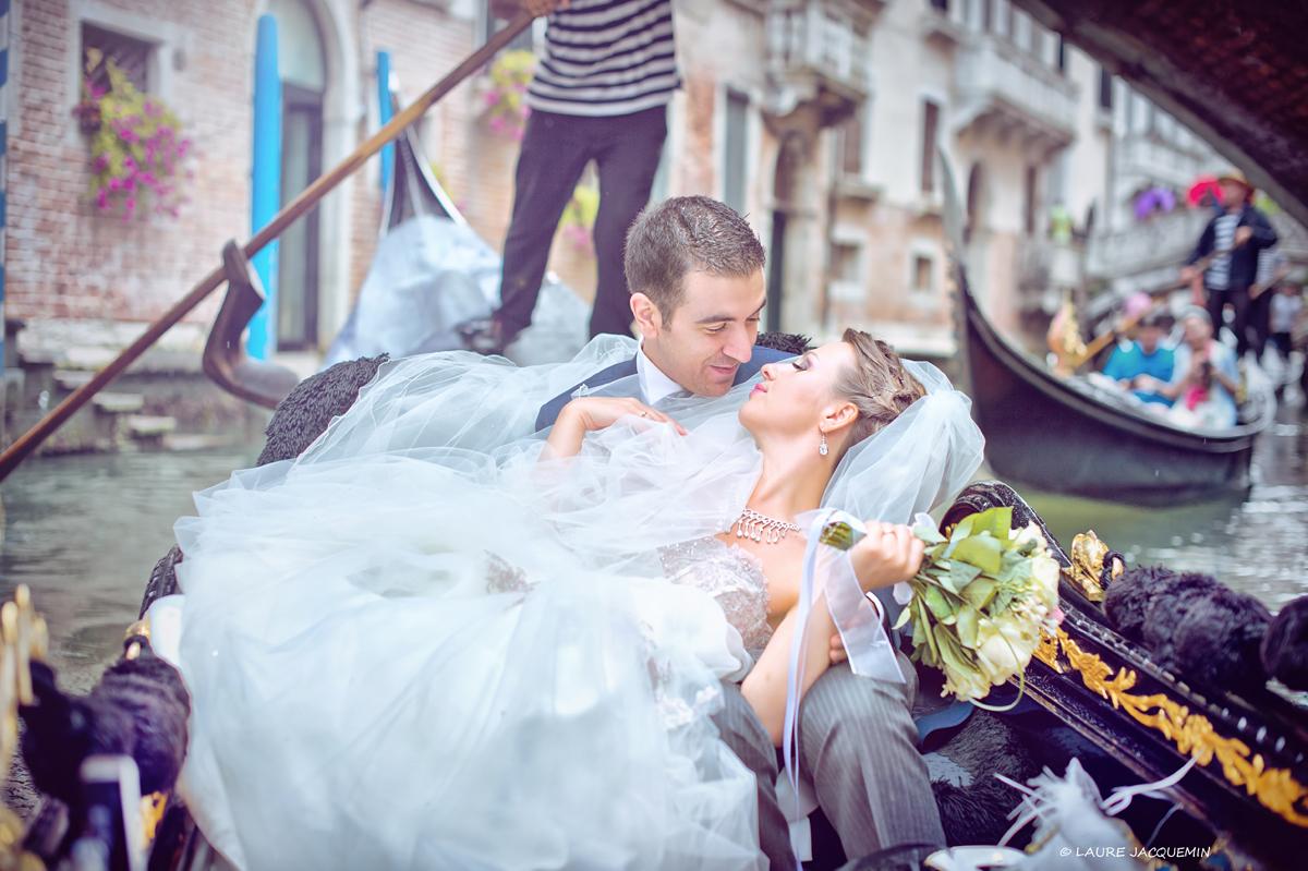 wedding venice photographer gondole church  (25).jpg