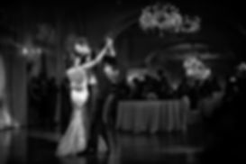 Venice-wedding-laure-jacquemin-(140).jpg