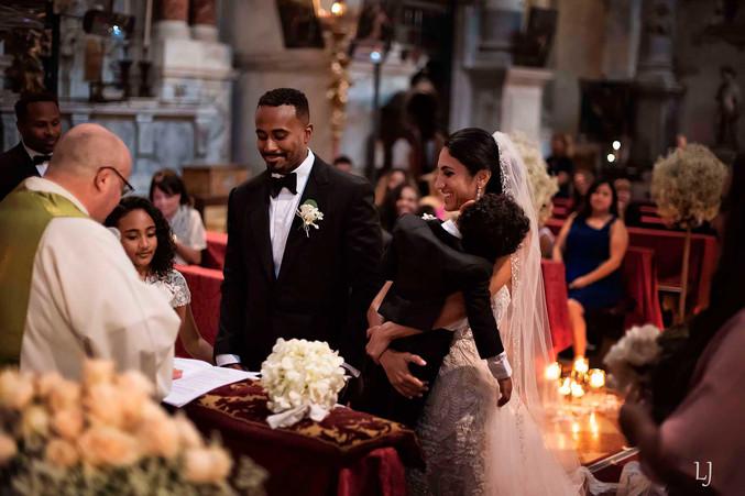 wedding-venice-photographer-giglio-churc
