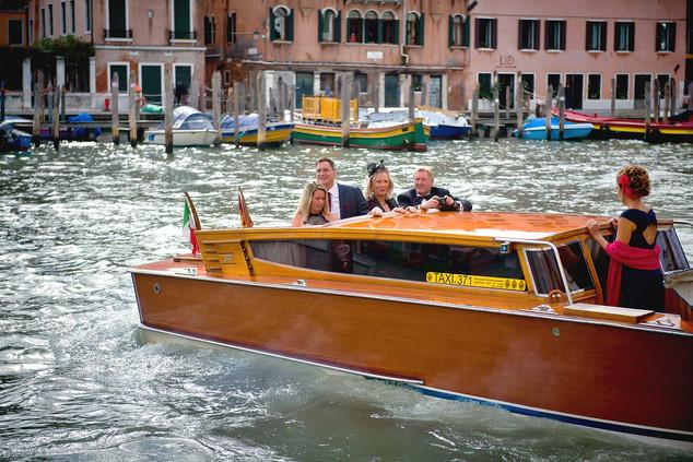 wedding-casagredo-palazzo-Zeno-Venice-it