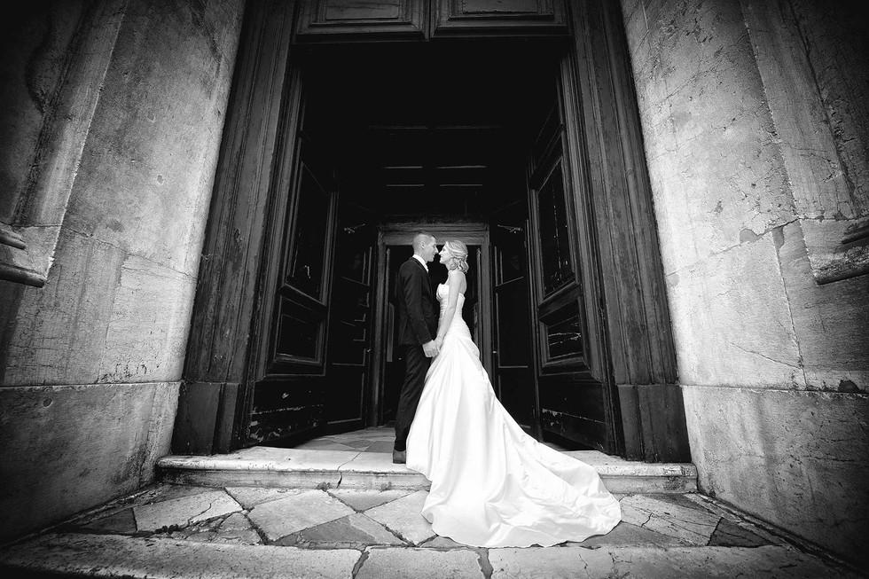 venice-photographer-portrait-shooting-el