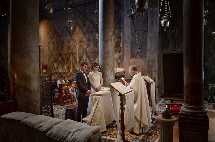 church-wedding-venice-photographer (13).