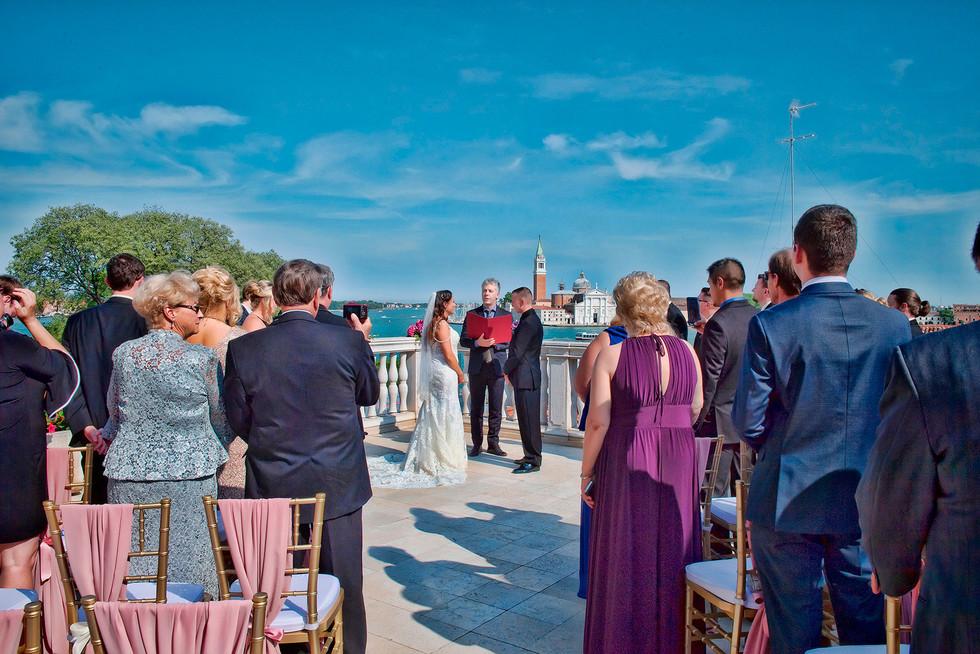 symbolic-wedding-venice (49).jpg