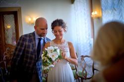 Wedding Palazzo Cavalli in Venice  Town hall   (47).jpg
