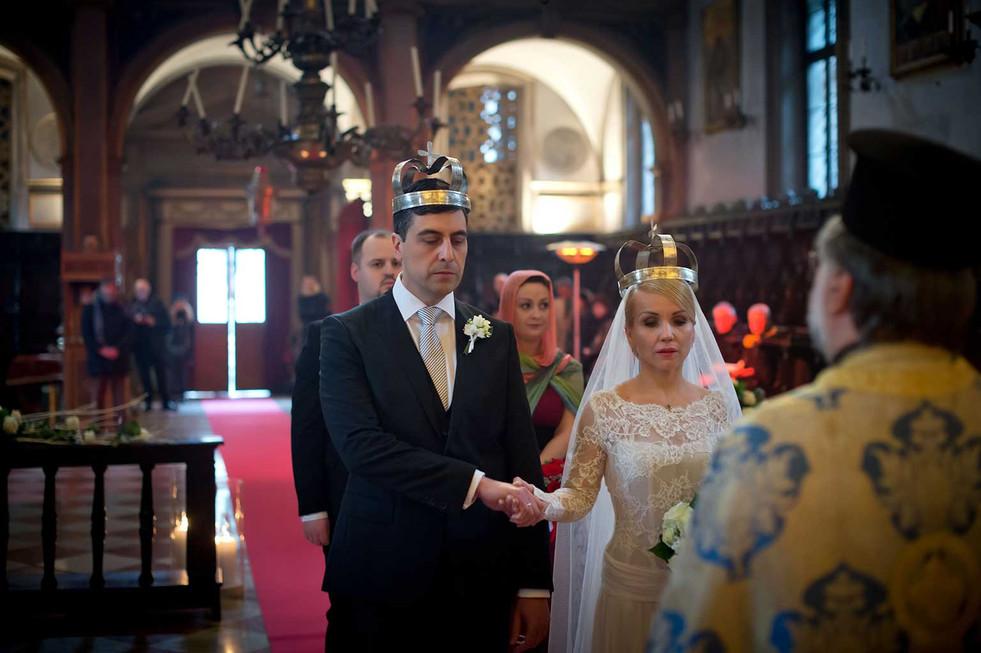 venice-photographer-wedding (76).jpg