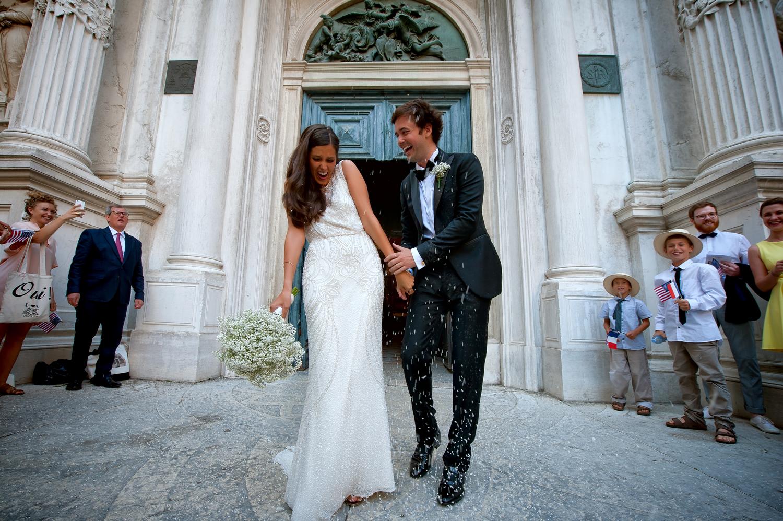 venice-wedding-photographer-italy (32).jpg