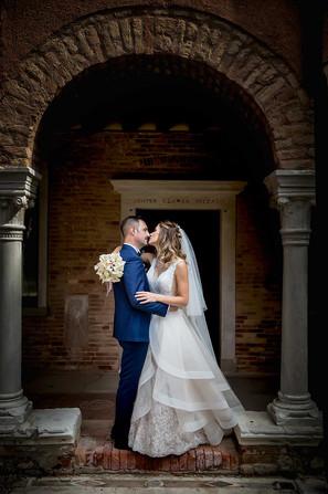 venice italy wedding phtographer   (33).