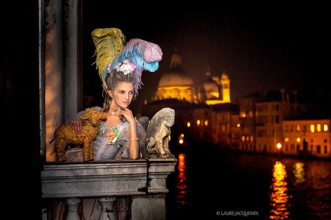 venice-model-carnival-photography (14).j