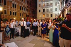 wedding san moise church reception bauer venice (114) copia