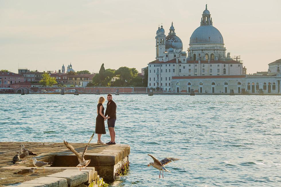 venice-wedding-proposal-photographer (37).jpg
