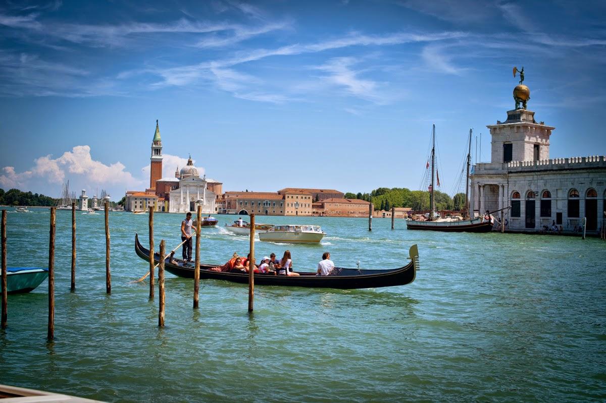 Wedding Palazzo Cavalli in Venice  Town hall   (118).jpg