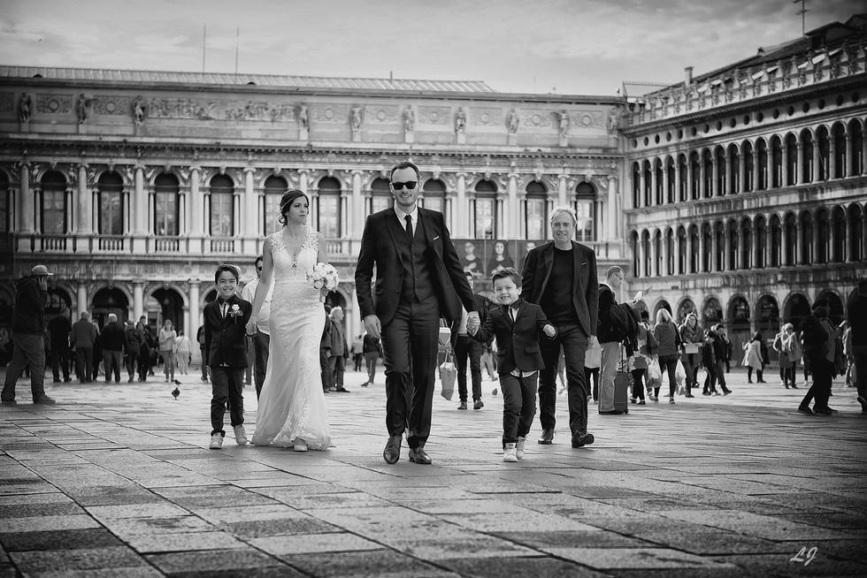 wedding venice symbolic and civil (49).j