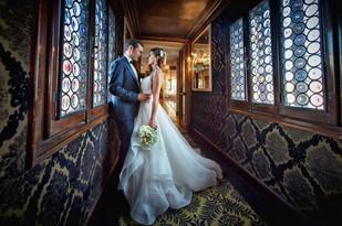 luxury-wedding-photographer-venice (137)