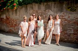 venice-wedding-photographer-italy (10).jpg