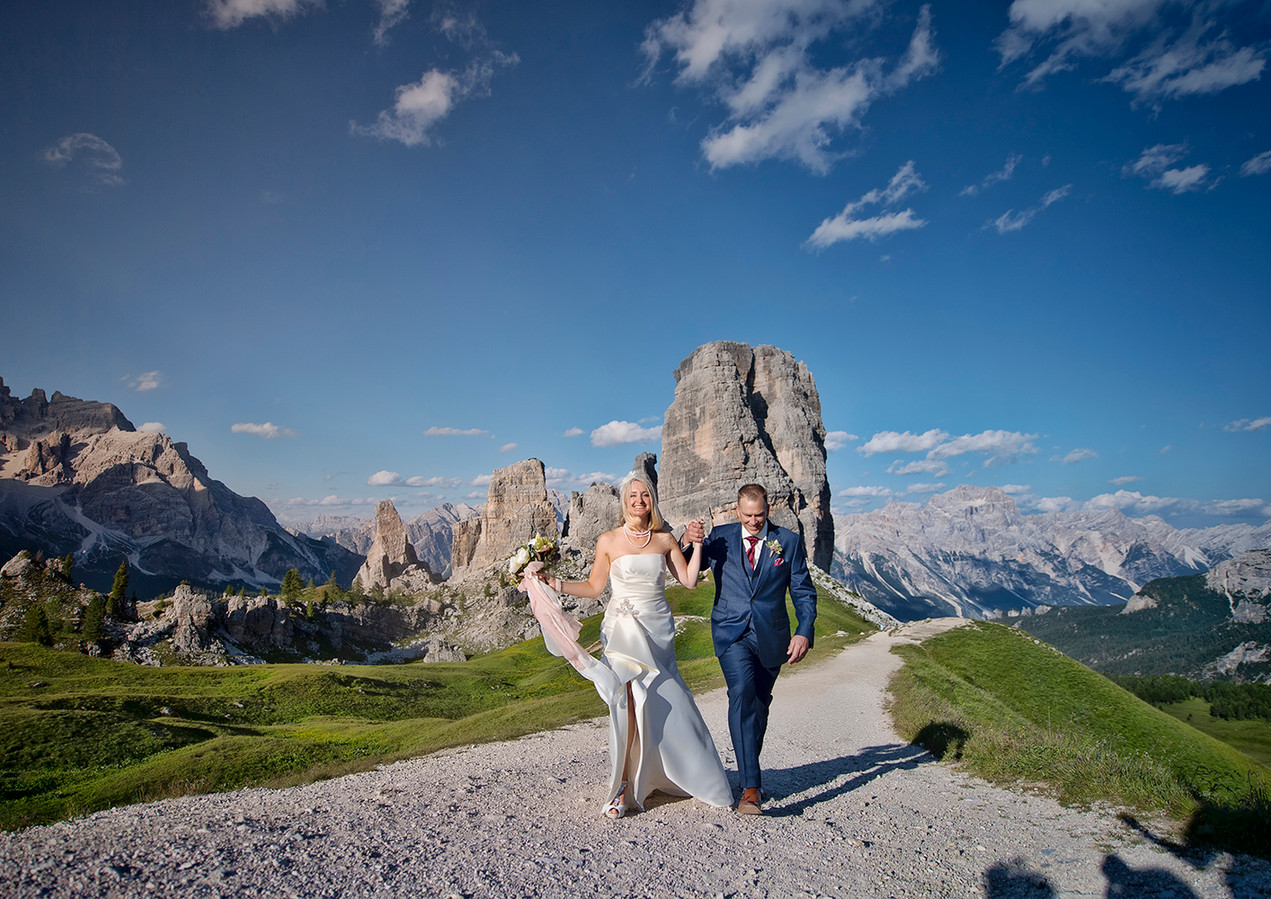 wedding_cortina_italy (24).jpg