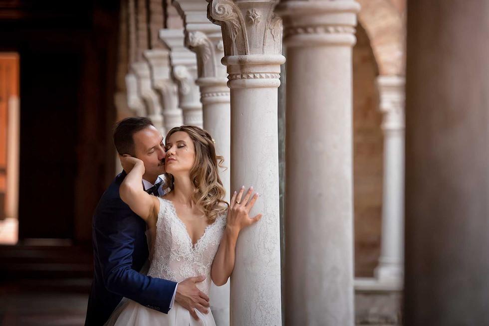 venice italy wedding phtographer   (32).