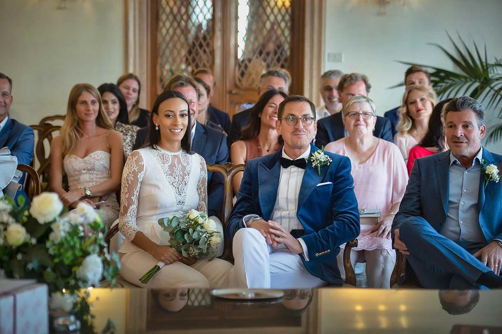 venice-wedding-photographer (8).jpg