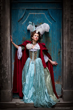 personal works laure jacquemin best venice carnaval photography (2).jpg
