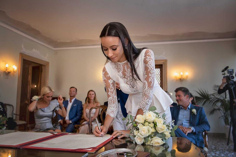 venice-wedding-photographer (24).jpg