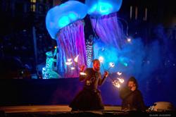 Meilleur photos Carnaval de Venise 2018 laure jacquemin (105)