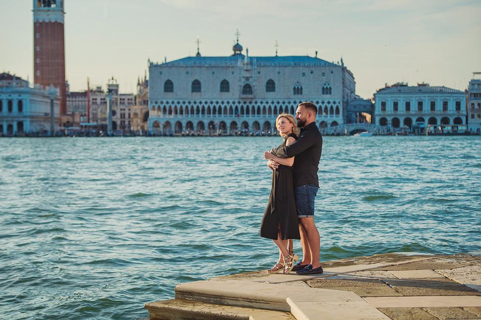 venice-wedding-proposal-photographer (32).jpg