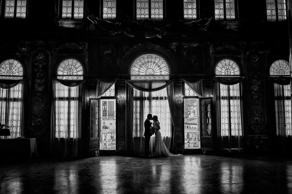 photographe-de-mariage-Venise-symbolique