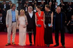 venice film festival venice laure jacquemin (37).jpg