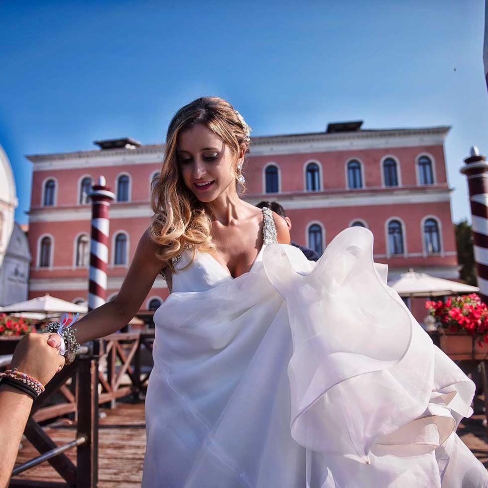 luxury-wedding-photographer-venice (102)