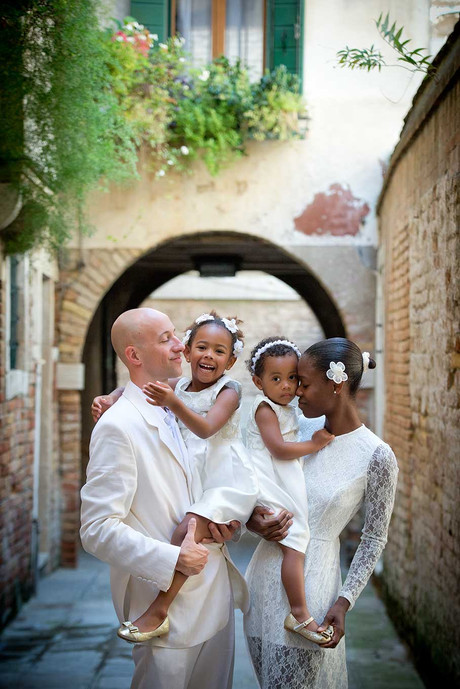 venice-photographer-wedding (1730).jpg