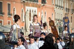 Meilleur photos Carnaval de Venise 2018 laure jacquemin (76)