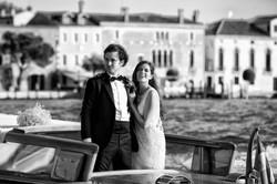 venice-wedding-photographer-italy (55).jpg