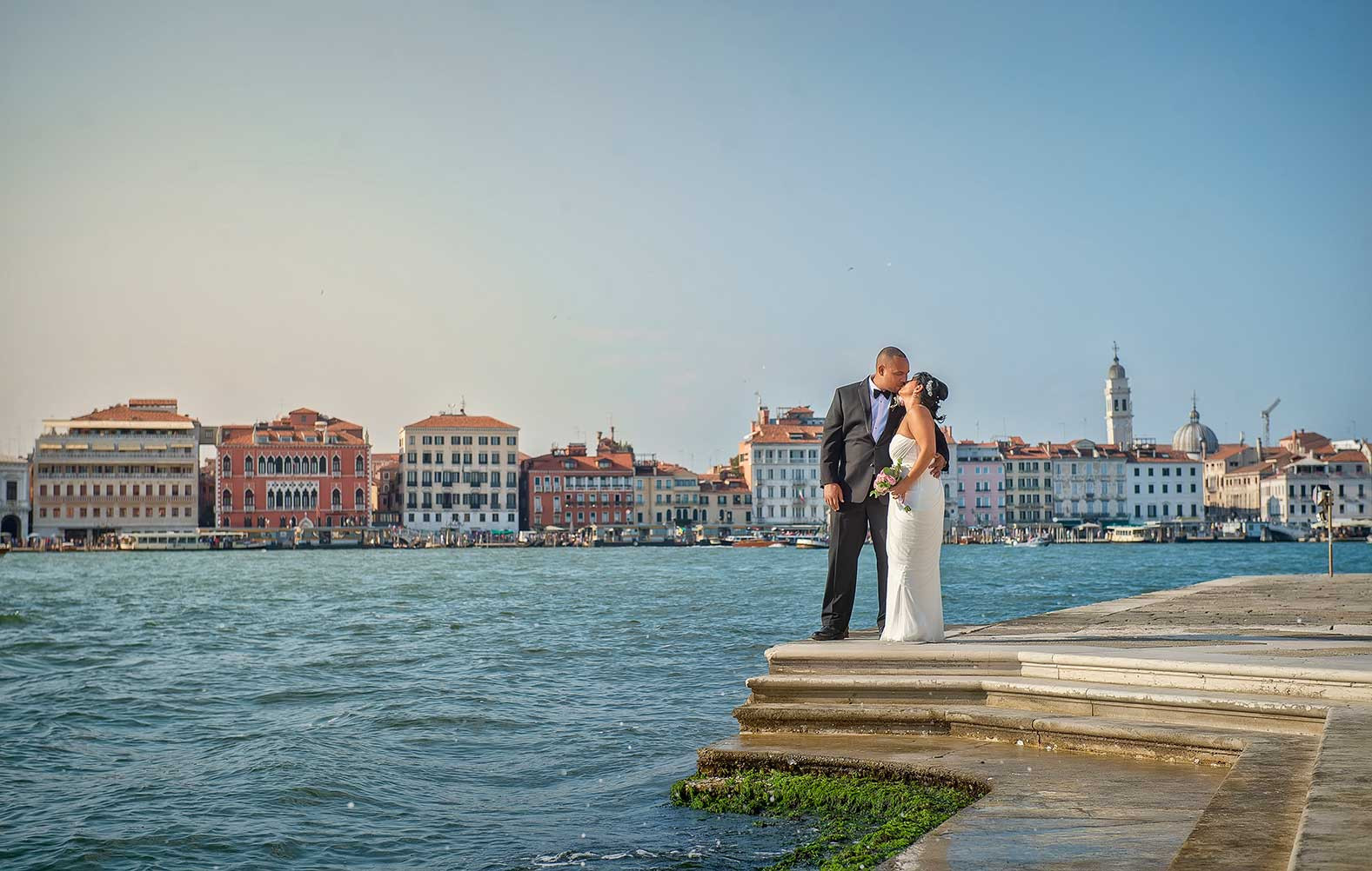 destination-wedding-venice-italy (67).jp
