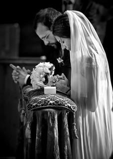 Venice-wedding (31).jpg