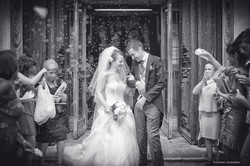 wedding venice photographer gondole church  (23).jpg