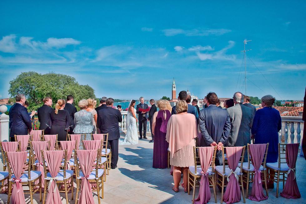 symbolic-wedding-venice (51).jpg