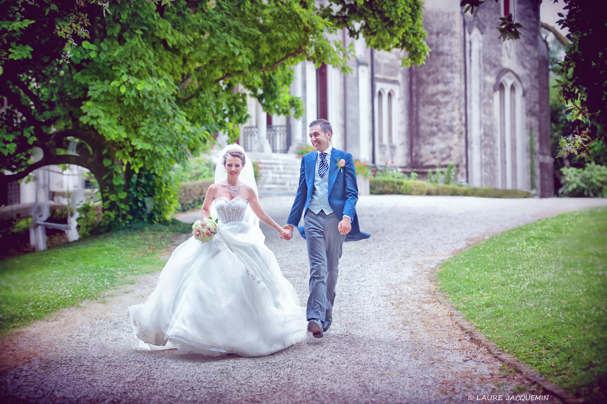 wedding venice photographer gondole church  (5).jpg
