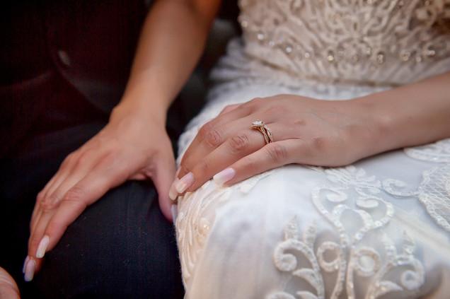 symbolic-wedding-venice (76).jpg