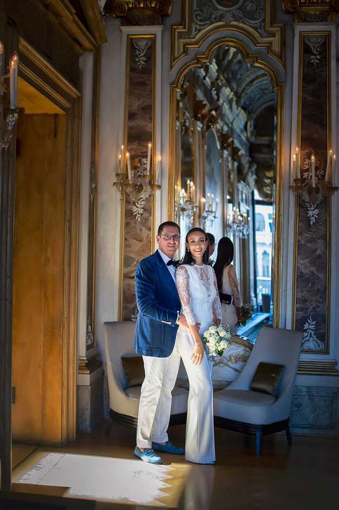 venice-wedding-photographer (45).jpg
