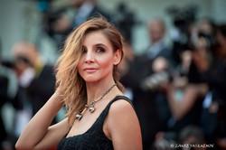 venice film festival 2015 (1)