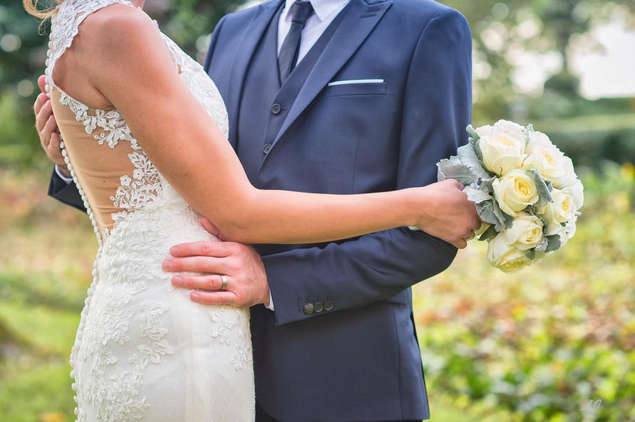 wedding venice symbolic and civil (82).j
