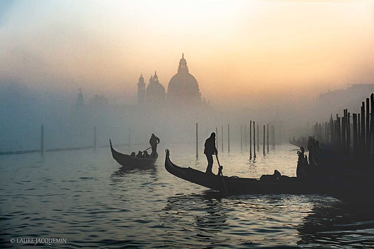 best-venice-photography (126).jpg